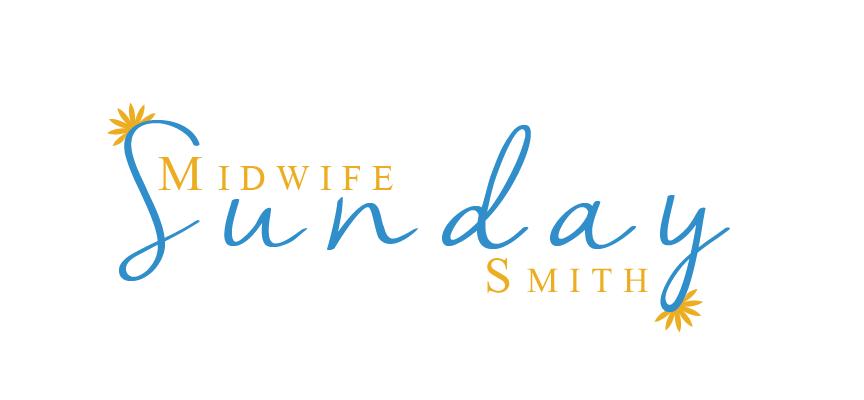 Midwife Sunday
